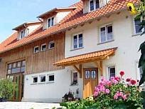 Heuhotel Brigel-Hof