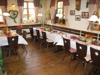 Bauernstube Winkel-Hof