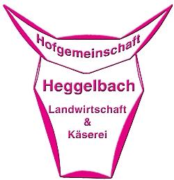 Heggelbach